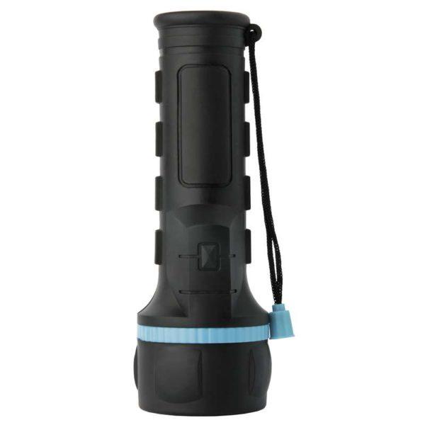 0437f4dfb23 3 LED taskulamp must | Ristart.ee